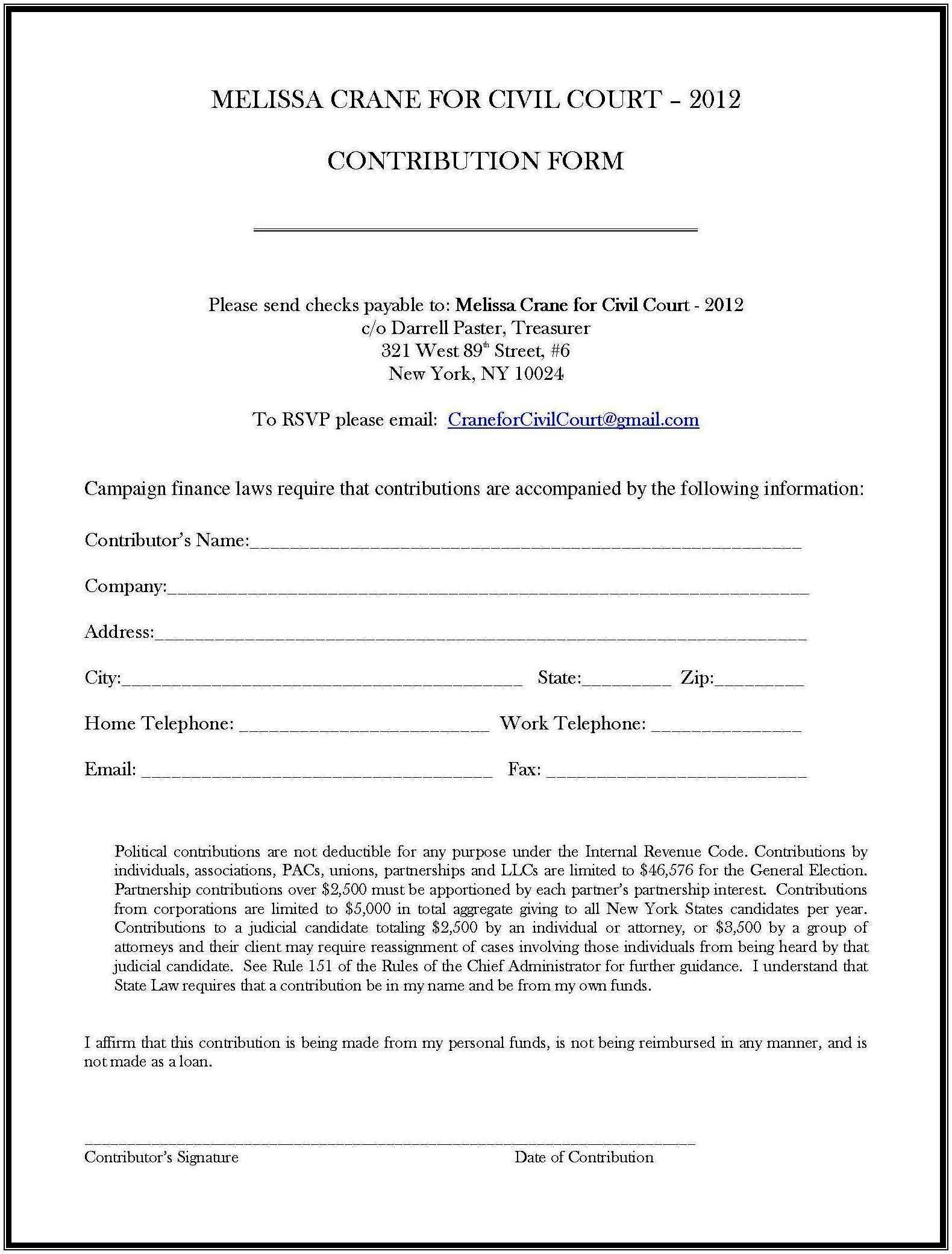 Crane_Contribution_Form_052012_p2.jpg