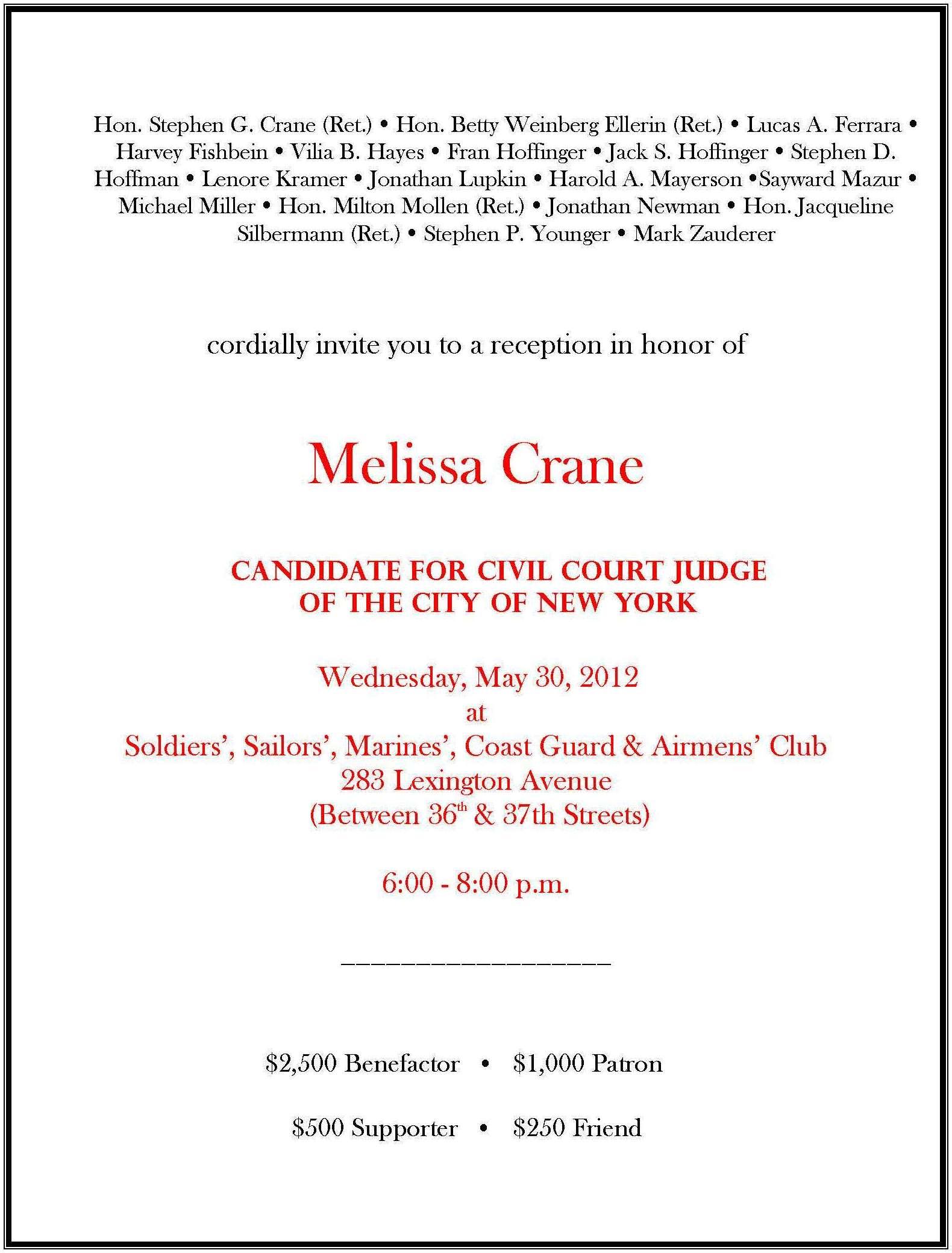 Crane_Invitation_053012.jpg