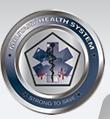 DOD_military_health_system_seal_nyreblog_com_.jpg