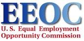 EEOC_logo_nyreblog_com_.jpg