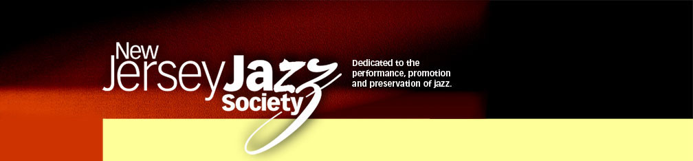 New_jersey_jazz_society_banner_nyreblog_com_.jpg