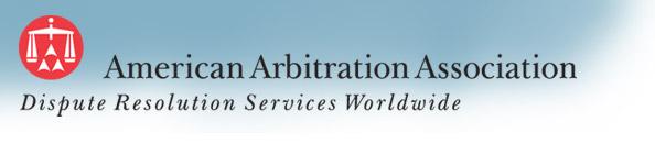 aaa_american_arbitration_association_banner_nyreblog_com_.jpg