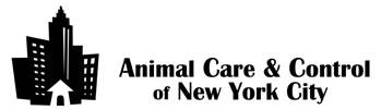 animal_care_control_logo_nyreblog_com_.jpg
