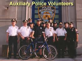 auxiliary_police_nypd_nyreblog_com_.jpg