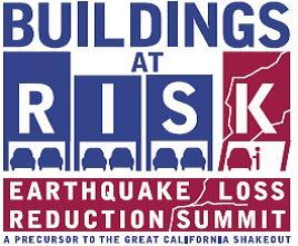 buildings_risk_2011_summit_logo_nyreblog_com_.jpg