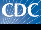 cdc_logo_nyreblog_com_.png