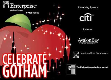 celebrate_gotham_enterprise_nyreblog_com_.jpg