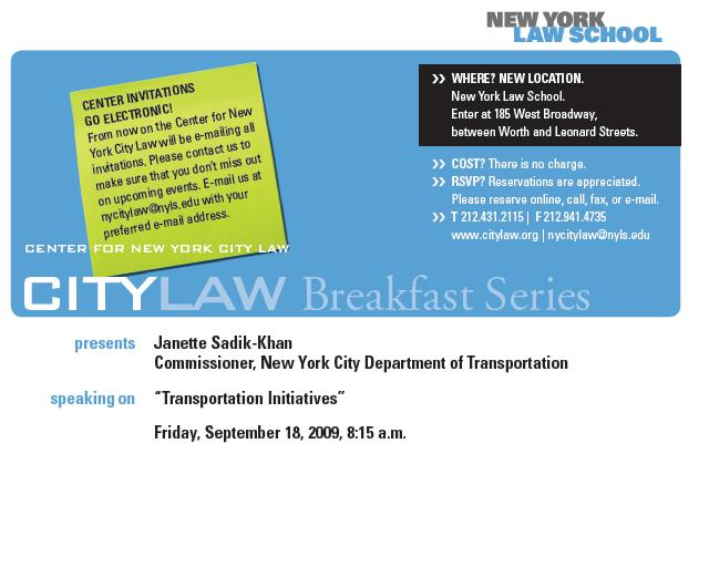 city_law_breakfast_0909_transporation_nyreblog_com_.jpg