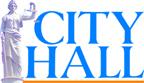 cityhallnews~nyreblog.jpg