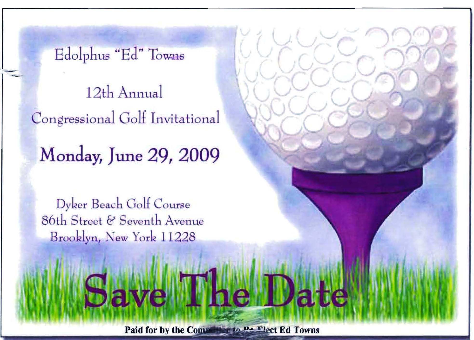 congressman_towns_2009_golf_outing_nyreblog_com_.jpg
