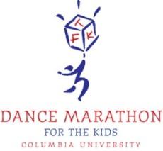 dance-for-kids_nyreblog_com.jpg