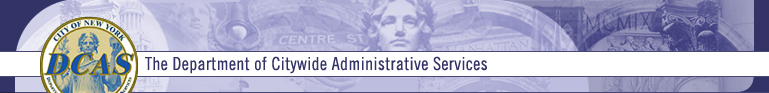 dcas_department_citywide_administrative_services_nyreblog_com_.jpg