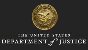 doj_justice_seal_website_2010_banner_nyreblog_com_.jpg
