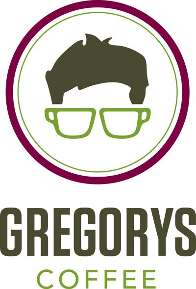 gregorys_coffee_logo.jpg