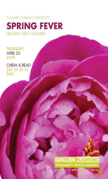 healthy_sexy_women_04_23_09_nyreblog_com_.jpg