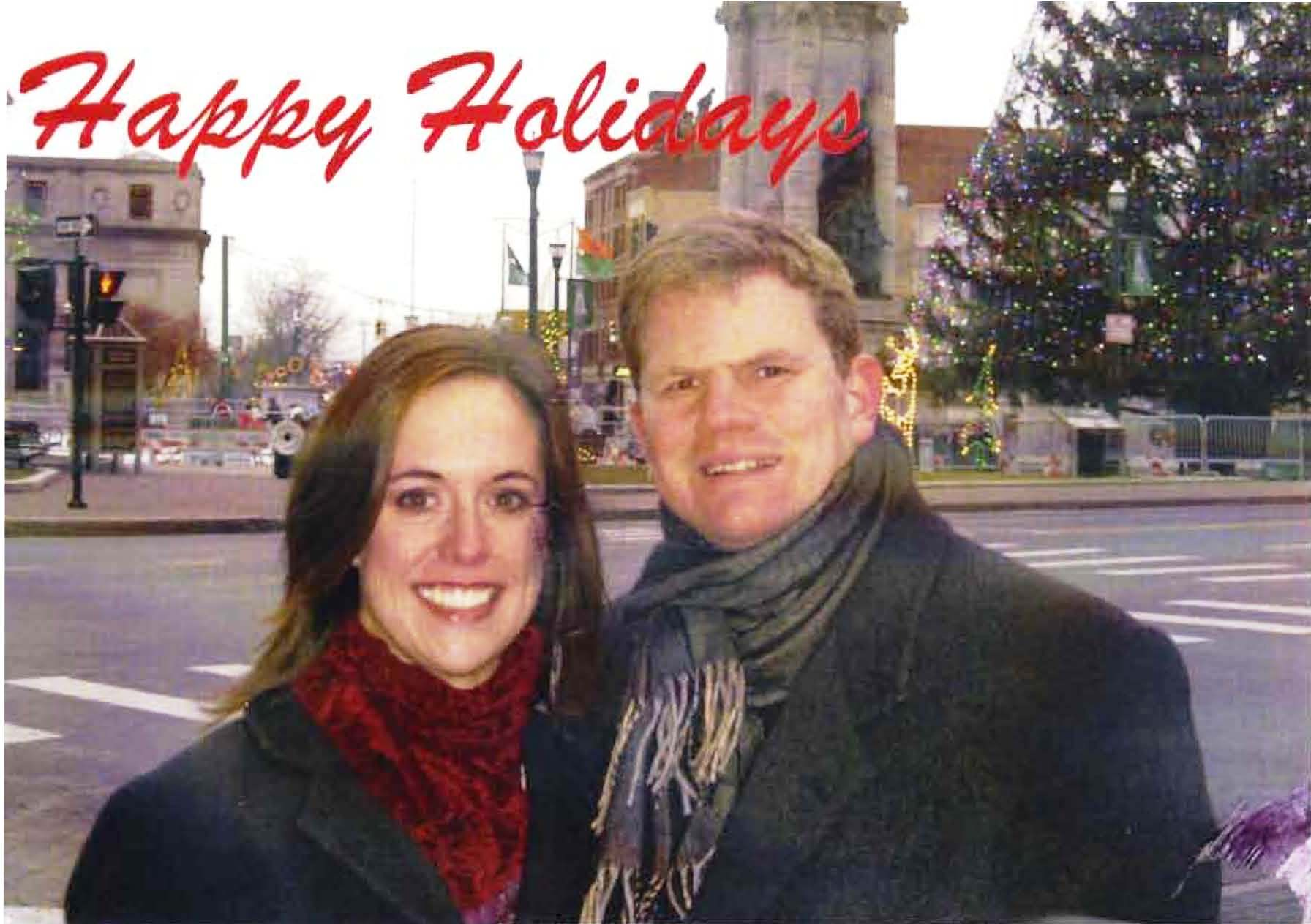 holiday_greetings_2008_maffei_nyreblog_com__Page_1.jpg