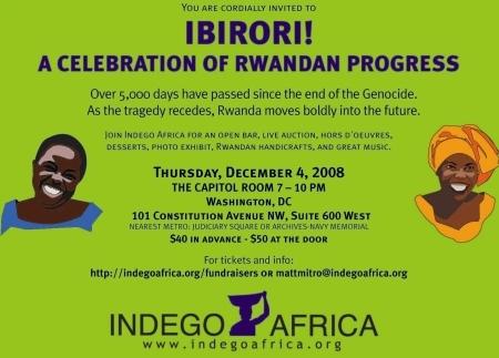indego_africa_DC-invite-website_nyreblog_com_.jpg