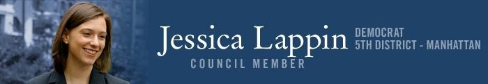 jessica_lappin_e-mail_banner_nyreblog_com_.jpg