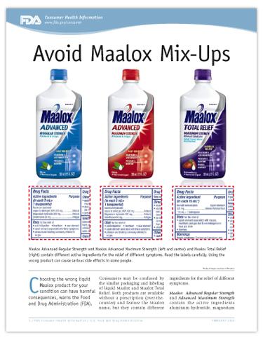maalox_mix_up_poster_fda_nyreblog_com_.jpg
