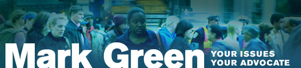 mark_green_logo_nyreblog_com_.jpg