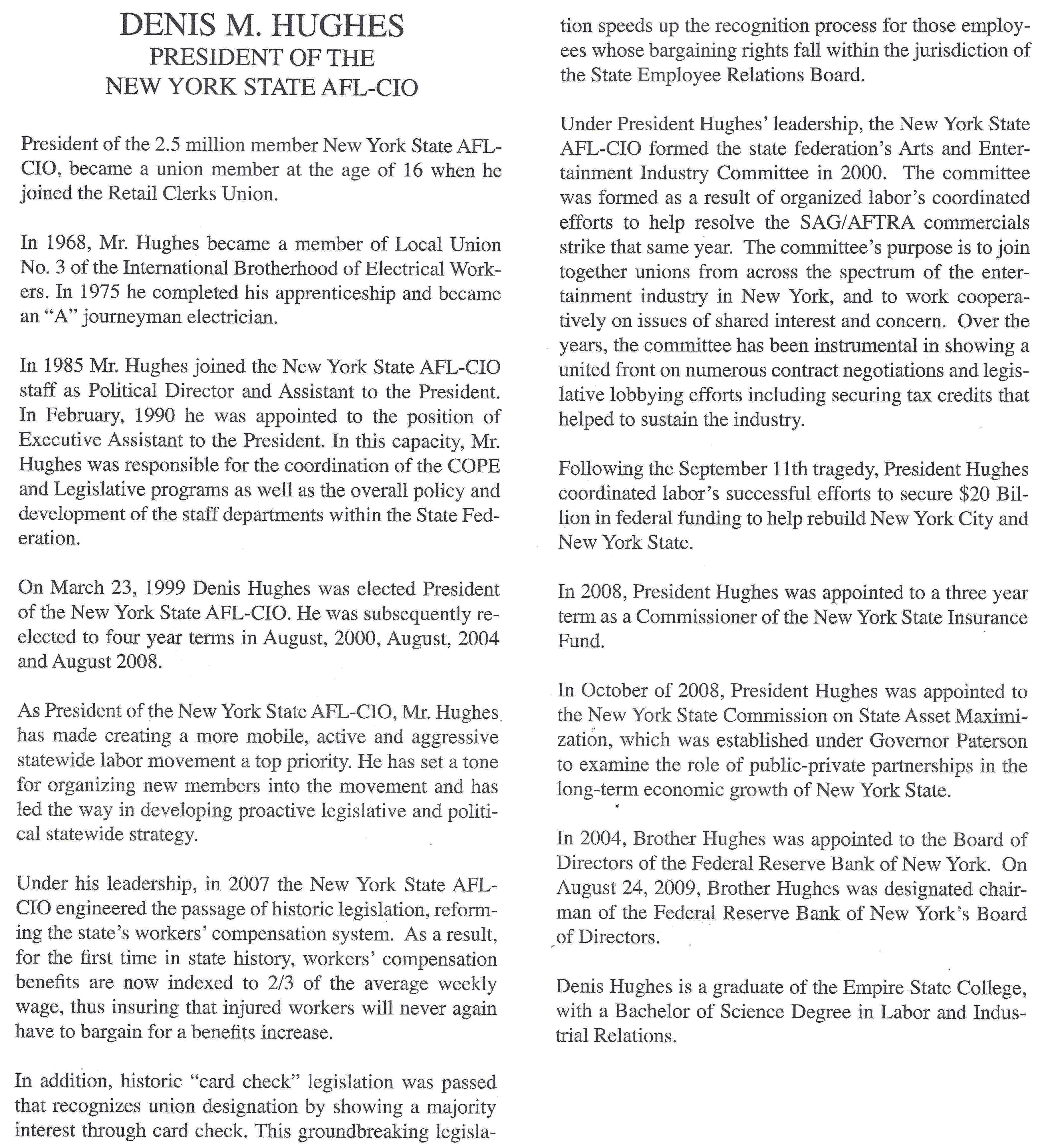 mcmanus 10-25-10 page 2.jpg