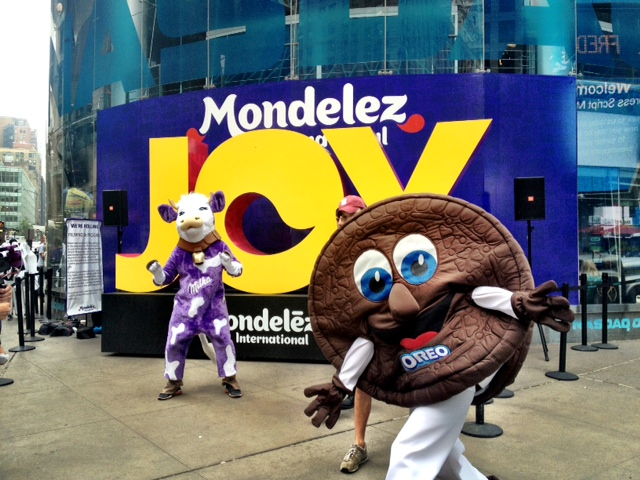 mondelez_international_nasdaq_Oct_3_12_lucas_ferrara_all_rights_reserved_nyreblog_com_.jpg