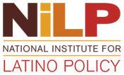 nilp_national_institute_latino_policy_nyrebog_com_.jpg