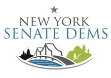 ny_senate_dems_logo_nyreblog_com_.jpg