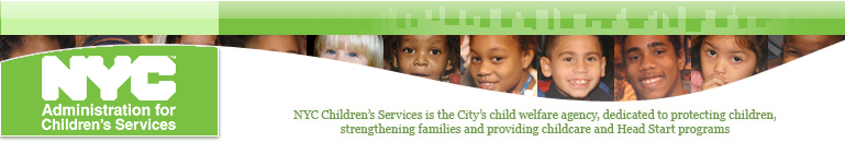 nyc_administration_children's_services_logo_nyreblog_com_.jpg