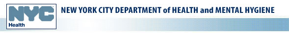 nyc_department_health_mental_hygiene_banner_nyreblog_com_.jpg