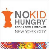 nyc_no_kid_hungry.jpg