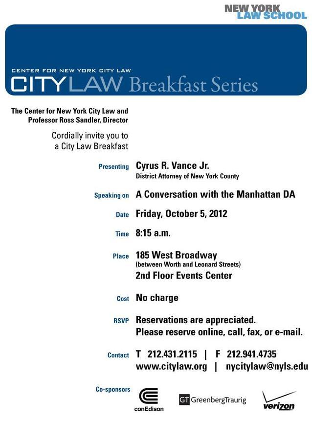 nyls_citylaw_breakfast_series_100512.jpg