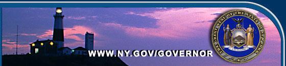 nys_governor_homepage_seal_nyreblog_com_.jpg
