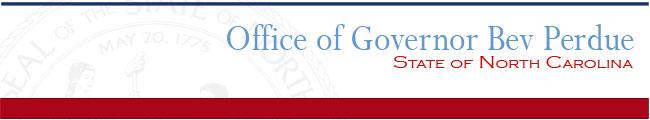 perdue_office of gov banner_nyreblog_com_.jpg