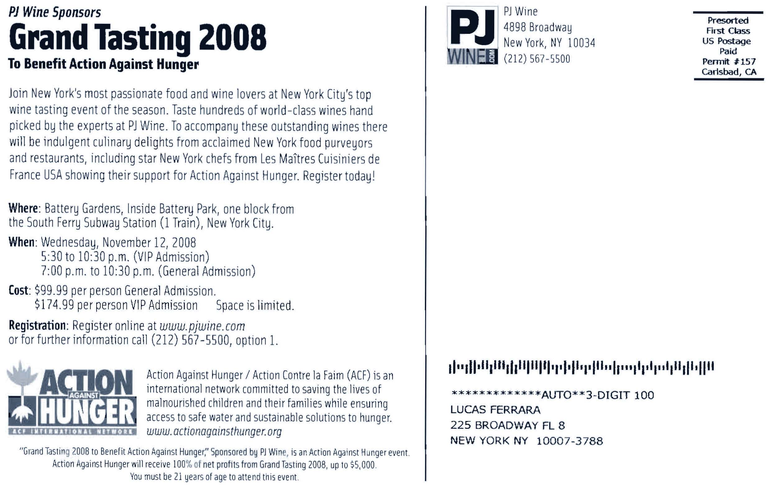 pjwine2008_Page_2.jpg