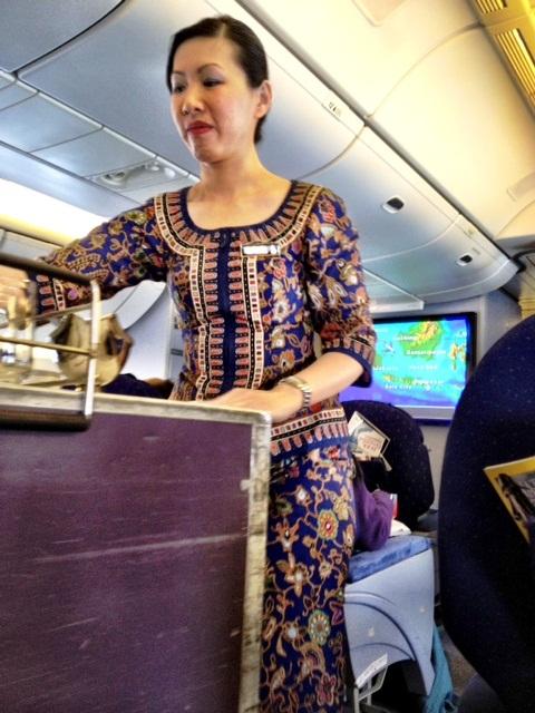 singapore_girl_1_lucas_ferrara_all_rights_reserved_nyreblog_com.jpg