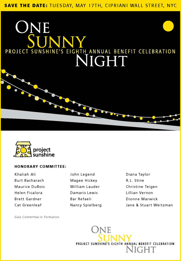 sunny_night_0511_invite_nyreblog_com_.jpg