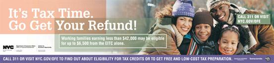 taxcredit_campaign2009_nyreblog_com_.jpg