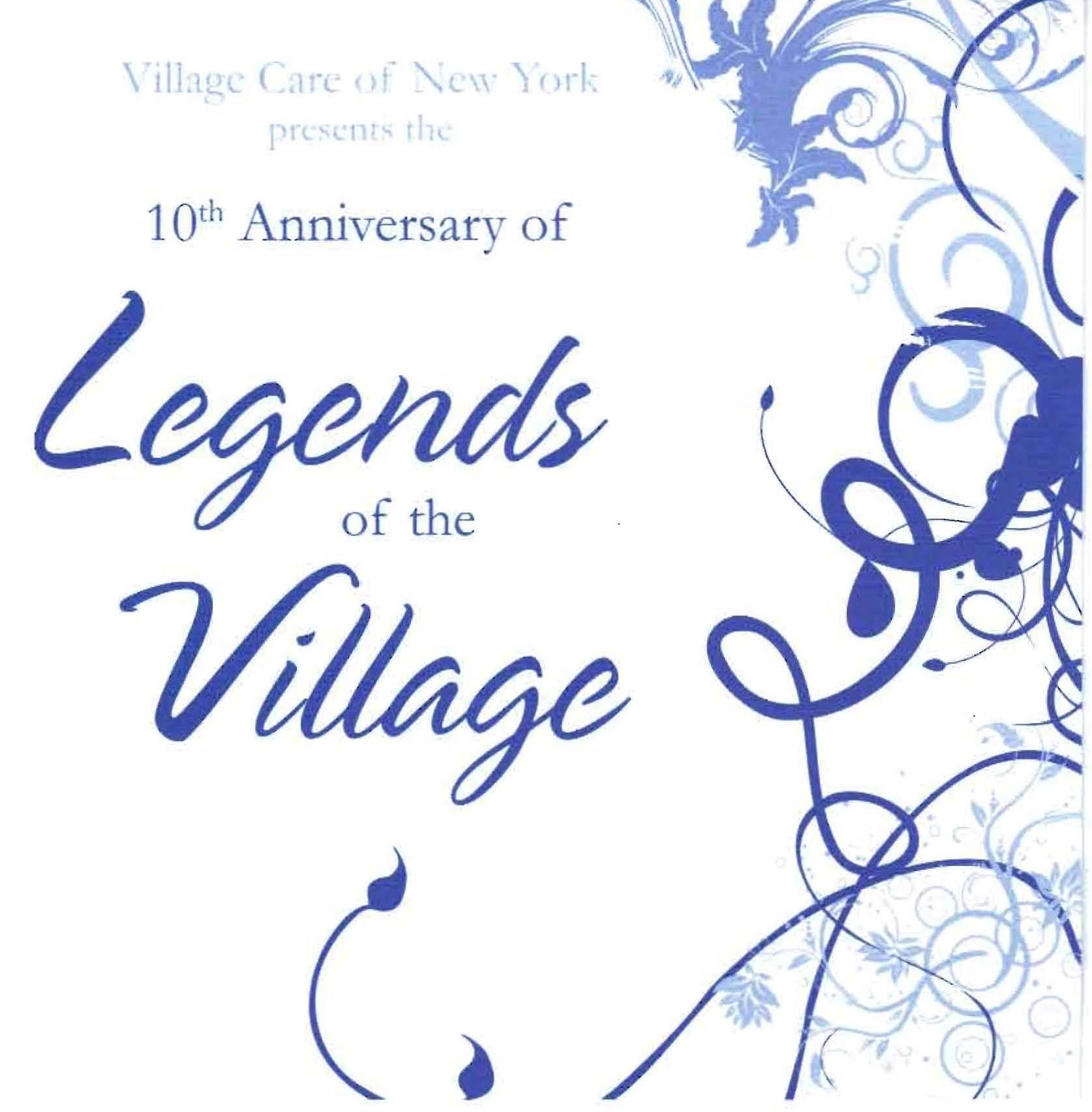 villagelegends2008_Page_1.jpg