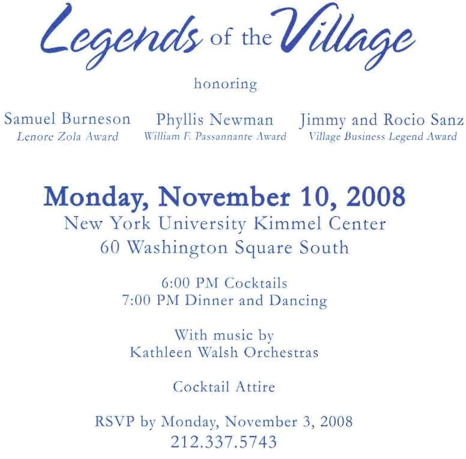 villagelegends2008_Page_2.jpg