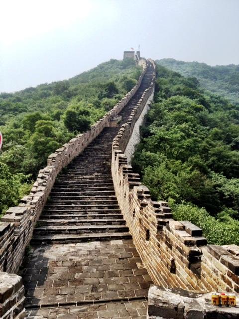 wall_of_china_stairs_070212.jpg