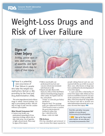 weight_loss_liver_failure_fda_poster_nyreblog_com_.jpg