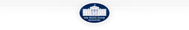 white_house_seal_background_nyreblog_com_.jpg